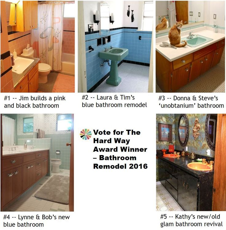 Bathroom Remodel Zanesville 746 best midcentury modern house ideas images on pinterest
