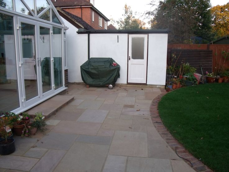 ... Patios Galore By 100 Ideas To Try About Garden Patios Galore Decorative  ...