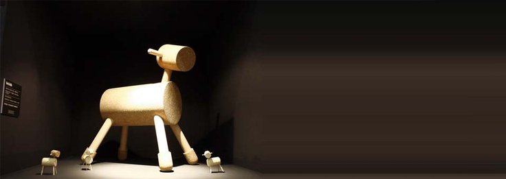 Bééth – La chaise pour enfants by Alessandro Zambelli