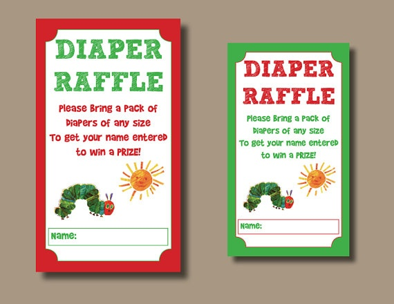 28 best very hungry caterpillar baby shower images on pinterest, Baby shower invitations