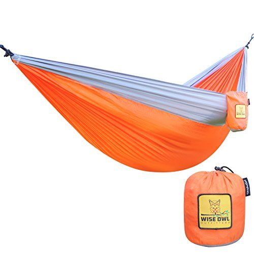 wise owl outfitters singleowl hammock the best ultralight portable high quality camp gear perfect for camping survival backpacking and travel  oran u2026 wise owl outfitters singleowl hammock the best ultralight portable      rh   pinterest