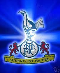 Tottenham Hotspur The Season Past 2015   Spurs