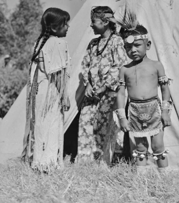 5903 best images about indians on Pinterest | Cherokee ...