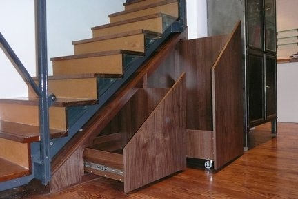 Amazing understairs cupboard. Need one exactly like this! http://www.cupboardsbydesign.co.uk/cupboards.html