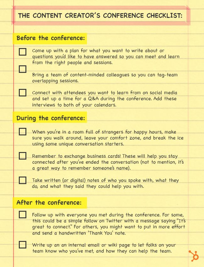 8 best Conferences images on Pinterest Corporate executive