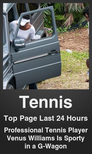 Top Aviation link on telezkope.com. With a score of 95. --- A double tragedy: Colgan Air Flight 3407. --- #aviation --- Brought to you by telezkope.com - socially ranked goodness