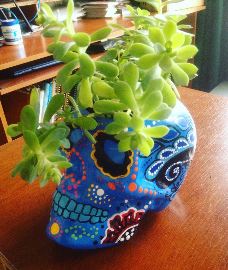 ❤️... Pide la tuya del color que quieras #ideas #instagood #instalike #life #love #like4like #likeforlike #apoyandolonuestro #alaventa #alcancias #instarepost20 #instarepost #mexico #mexicolindo #cdmx  #garden #guarden #lifestyle #surprise #piggy #piggybank #diamonds #ideas #instagood #instalike #life #love #like4like #likeforlike #apoyandolonuestro #calavera #calaveramexicana #brillantin