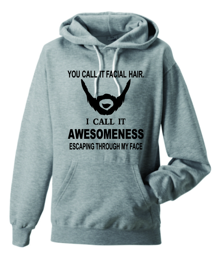 If you would like to order this hoodie or tee shirt, check out my website at…