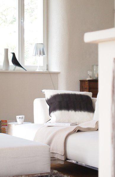 ber ideen zu anleitung f r kissen auf pinterest. Black Bedroom Furniture Sets. Home Design Ideas