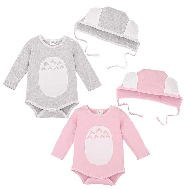 $5.11 (Buy here: https://alitems.com/g/1e8d114494ebda23ff8b16525dc3e8/?i=5&ulp=https%3A%2F%2Fwww.aliexpress.com%2Fitem%2FNewborn-Baby-Set-2016-Cotton-Cartoon-Baby-Animal-Costumes-For-Infants-Newborn-Infant-Clothing-Sets-Conjunto%2F32700587700.html ) Newborn Baby Set 2016 Cotton Cartoon Baby Animal Costumes For Infants Newborn Infant Clothing Sets Conjunto Pijama Menino Menina for just $5.11