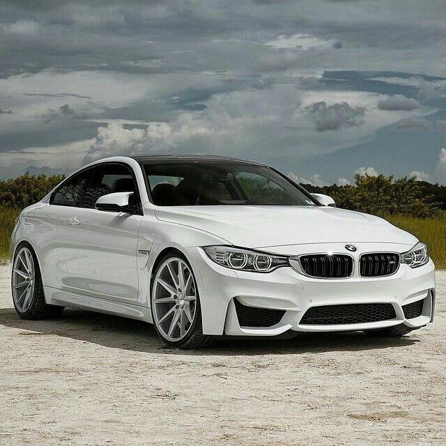 Bmw Z Forum: 333 Best Images About Luxury Motors