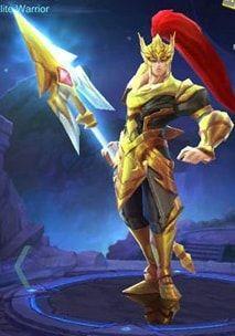 Mobile Legends Heroes & Tier List 2018 | Lifestyle | Mobile legends
