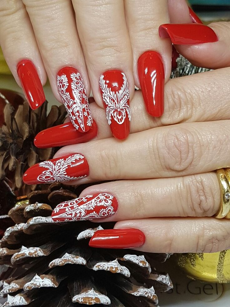 12 best Nail Art First Gel Portugal images on Pinterest | Nail art ...