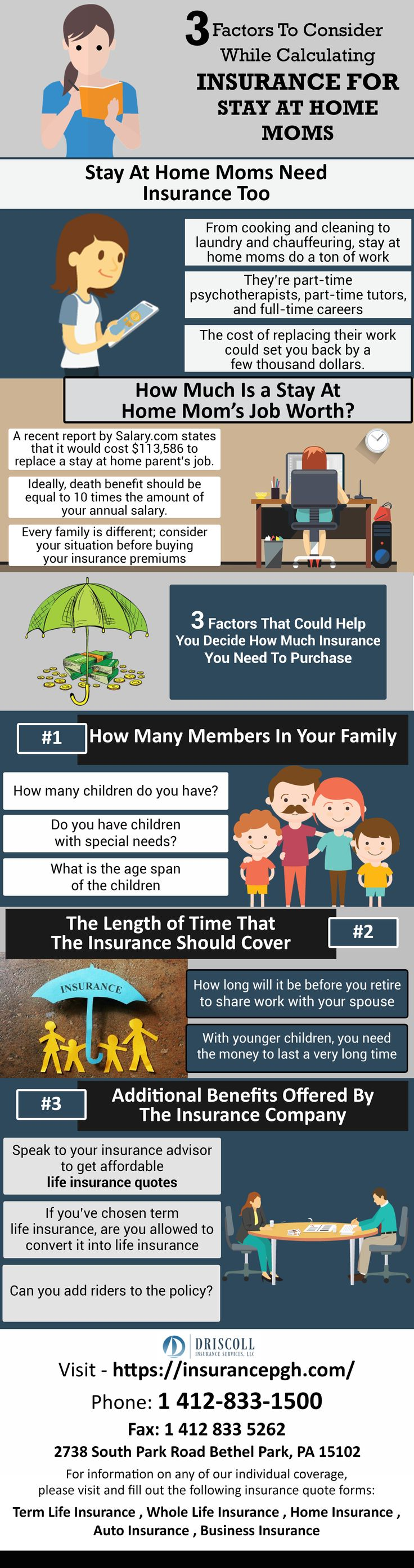 Term Life Quote Calculator Best 25 Whole Life Insurance Calculator Ideas On Pinterest  Life