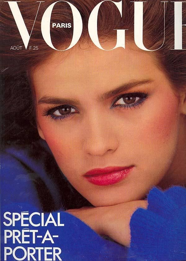 related pictures gia carangi - photo #14