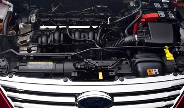 Presentamos el nuevo Hill Start Assist, disponible con la transmisión Powershift®, un sistema con el cual puedes soltar el freno para poner la velocidad en una pendiente, sin preocuparte por deslizamientos. #FordFiesta2013