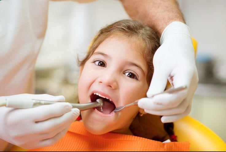 The Dental Care Center Greenville Nc 27834