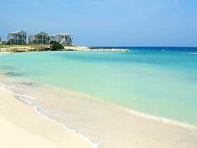 Grand Palladium Jamaica Resort and Spa Reviews - Jamaica | Cheap Caribbean  #CheapCaribbean  #CCBucketList