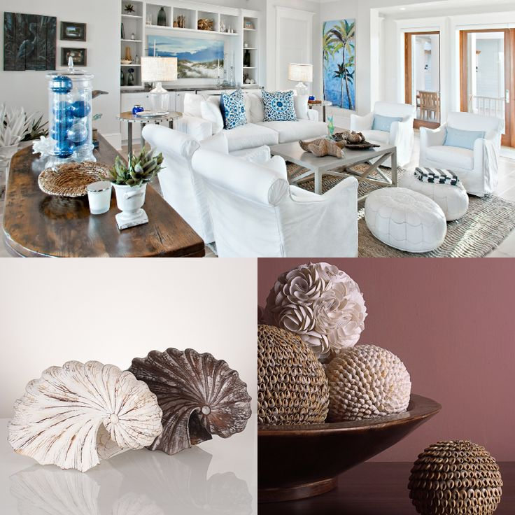 To accentuate your beach side getaway, we also have a range of home décor accessories that you can select from. They are available in various materials and natural colors, neutral yet excellent to be paired with any themes of interior composition. #pimentrouge #bali #lighting #lamps #homedecor #interior #design #styling #blue #harmony #bythesea #beachfront #seashore #islandlife #tropical #paradise #getaway #shells #seashells #cozy #wooden #accessories #whitewashed #seaside