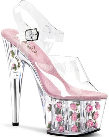 pink rose petals | Dance Stilettos Wish List | Pinterest | Rose petals ...