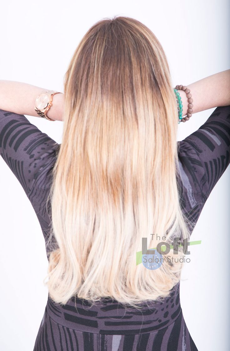 11 best great lengths hair extensions images on pinterest great reviews pmusecretfo Choice Image