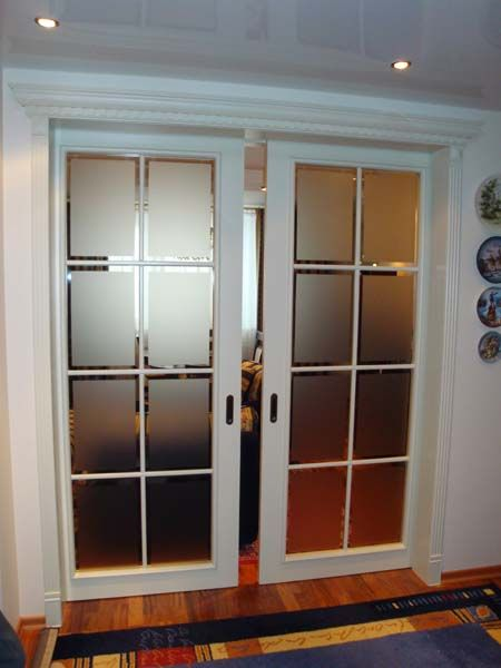 дверь белая межкомнатная раздвижная - Поиск в Google