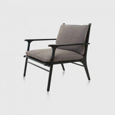 our designer furniture products u0026 accessories
