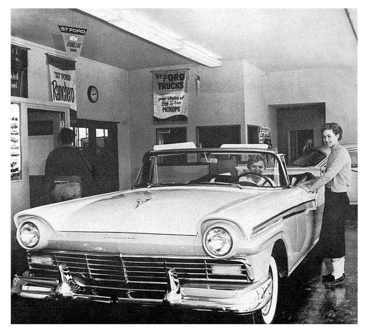 1000 images about auto dealerships on pinterest. Black Bedroom Furniture Sets. Home Design Ideas