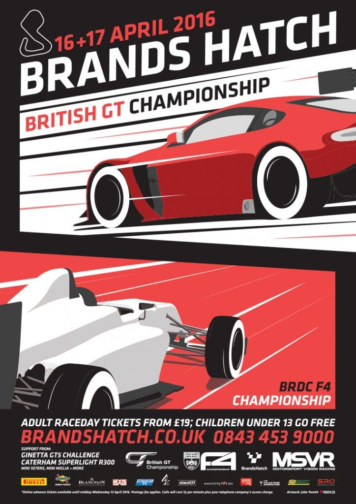 Forza Motorsport Tournament Poster Yahoo Image Search Results Forza Motorsport Racing Posters Motorsport