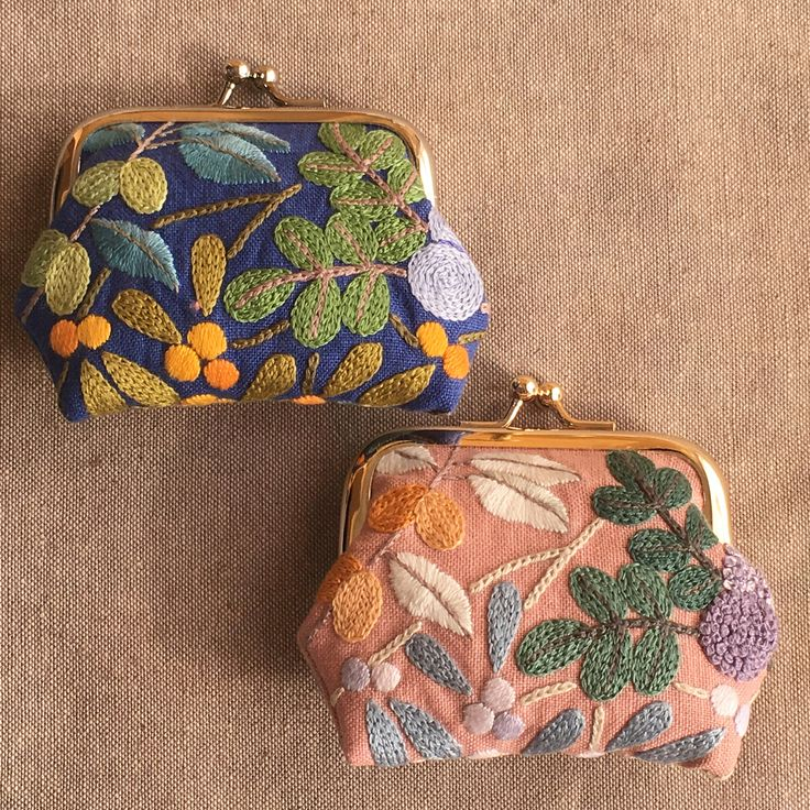 Cool purses