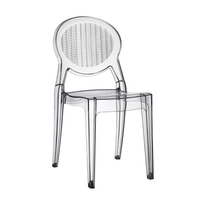 53 best Scab Design images on Pinterest   Folding chair, Projects ...