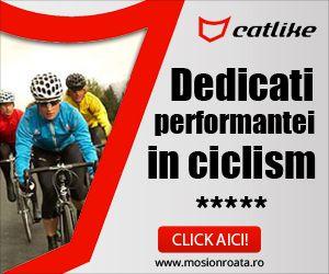 Marci premium de biciclete Felt, Bmx, Cruisere, Cyclocross, Hibride, Mountainbike, Pliabile, Urbane, ale unor producatori de brand din domeniul ciclismului.