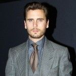 Saddened News! Death of his Father Two Months right After His Mother Passes Away 'Scott Disick Mourns'