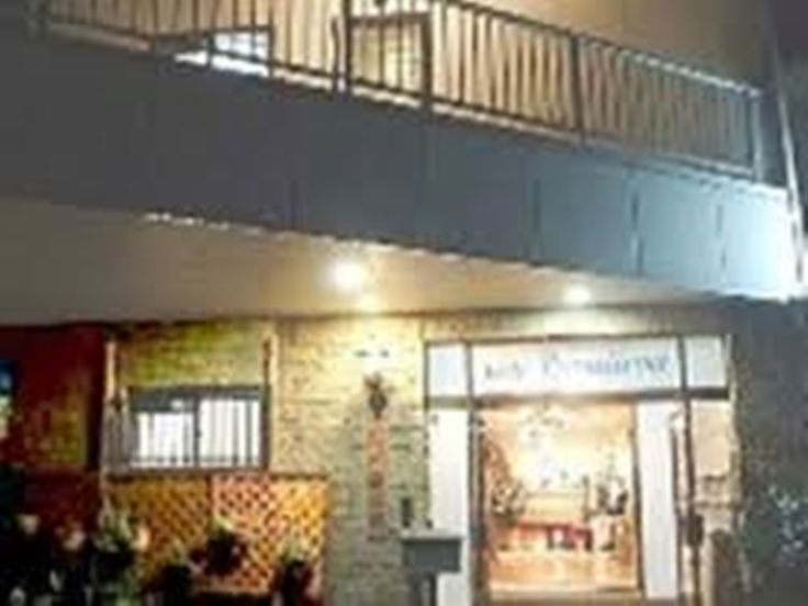 Osaka Lodge Tyojirou Japan, Asia Located in Kansai International Airport, Lodge Tyojirou is a perfect starting point from which to explore Osaka. The hotel offers a wide range of amenities and perks to ensure you have a great time. Laundromat, luggage storage, car park, family room, laundry service are there for guest's enjoyment. Guestrooms are designed to provide an optimal level of comfort with welcoming decor and some offering convenient amenities like television LCD/plasm...