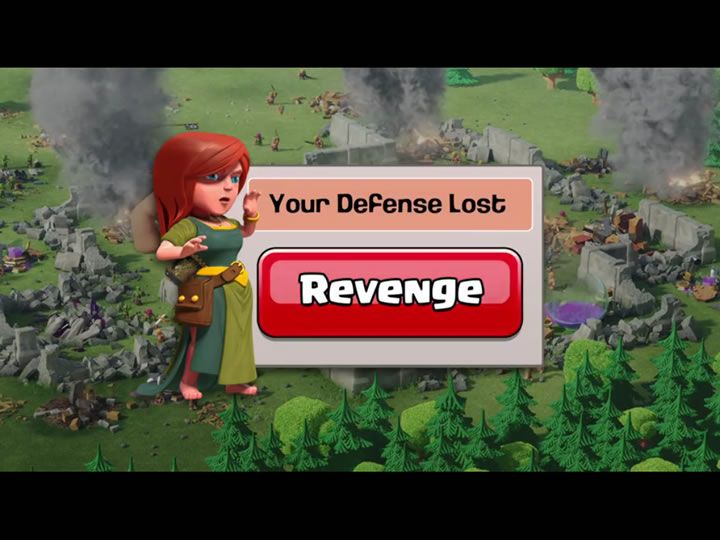 Clash of Clans Tips - The basics for Clash of Clans. The Complete easy to read Guide with Clash of Clans Tips for Ultimate Destruction of your Enemy!