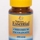 Picolinato de Cromo, muy efectivo en dietas de adelgazamiento ~$5.95  http://www.elpozodelasalud.es/compra/picolinato-de-cromo-200-mcg-dietas-50-tab-nature-essential-249707