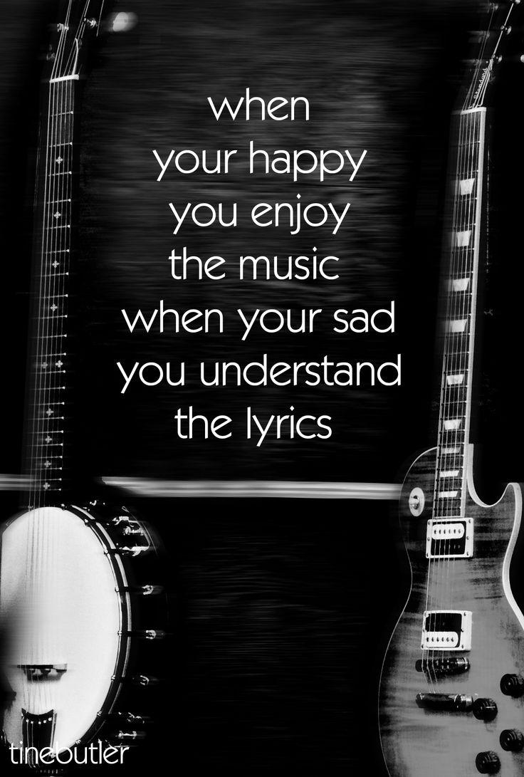 Cher - Love & Understanding Lyrics | MetroLyrics