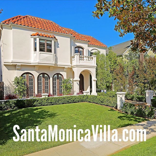 51 best images about santa monica homes for sale real for House for sale in santa monica