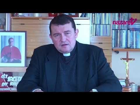 Armonia Espiritual: 2 de enero:  San Basilio Magno y San Gregorio Naci...