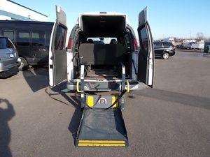 1000 Ideas About Van For Sale On Pinterest Volkswagen