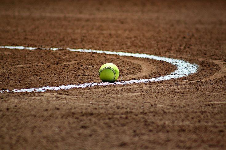 3 problemas bucodentales afectan a los deportistas #Salud