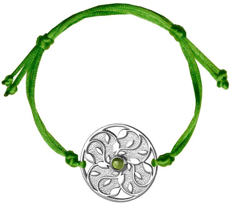nail art charms orly mandala mandalas jewelry чармы LeDiLe, mandala art, mandala design www.ledile.ru