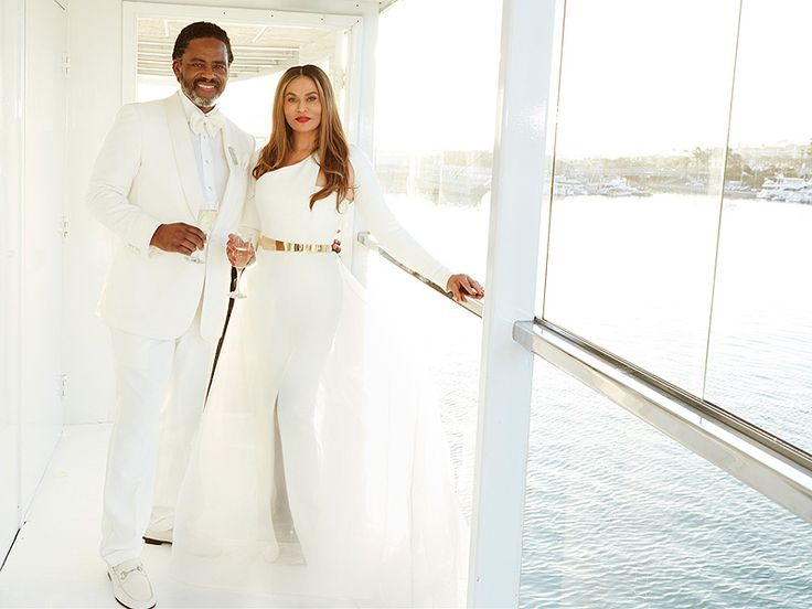 Tina Knowles Marries Richard Lawson http://www.people.com/article/tina-knowles-marries-richard-lawson