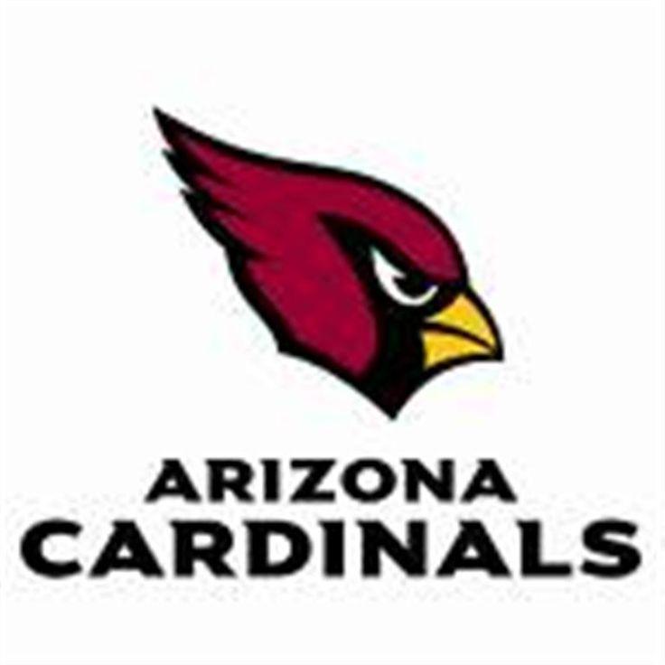 Google Image Result for http://www.kuathletics.com/blog/arizona-cardinals-logo.jpg