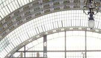Musée d'Orsay: Histoire du musée et collections : le plus beau musée de Paris, pour moi