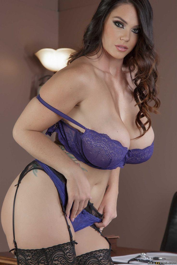 Viser Porn billeder For Brandi Belle Stamina Porn Www-9931