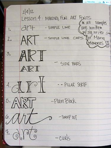 lesson 4   Flickr - Photo Sharing!