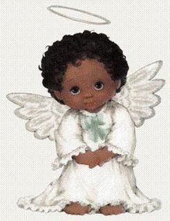 Resultado de imagen de angel dela guarda para alvaro