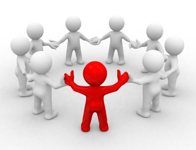 Free tips, training and resources for building a successful online network marketing business...