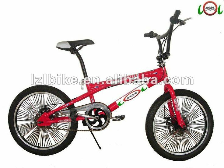 freestyle trick bikes for sale | 16 freestyle bicycle bmx bikes for sale